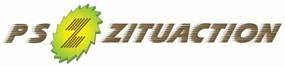 logo-z