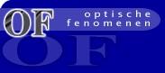 logo-opt-fe