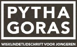 logo-pyth